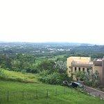 Photo of Yundeng Landscape Hotel
