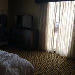 Foto di DoubleTree Suites by Hilton - Austin