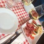 Photo of Mamma Mia Deli Cafe Bar