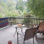 Photo de River View Garden Resort