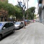 Photo of Amrey Sant Pau