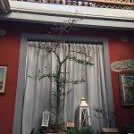 Photo de italhotels ginori al duomo