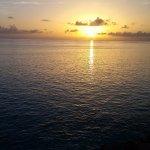 Foto di Pompano Beach Club