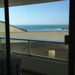 Photo de Sofitel Biarritz Le Miramar Thalassa sea & spa