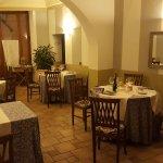 Photo of Il Giglio Hotel and Restaurant