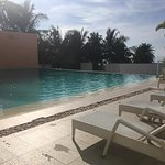 Be Resorts - Mactan Foto