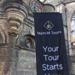 Photo de Mercat Tours