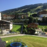 Alpinresort Sport & Spa Foto