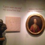 Foto de Shakespeare's Birthplace