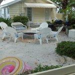 Bungalow Beach Resort صورة فوتوغرافية