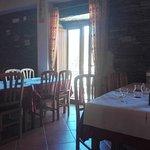Photo of Cafe Restaurante BAGO D'OURO