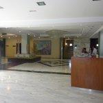 Foto de Hotel Spa Jardines de Lorca