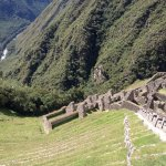 Photo de Machu Picchu Viajes Peru