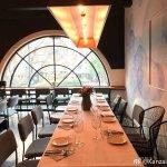 Foto van DEMOis Restaurant & Bar