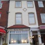 Brema Hotel Foto