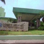 Photo of Sonesta Great Bay Beach Resort, Casino & Spa