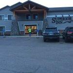 Best Western Plus Superior Inn & Suites Foto