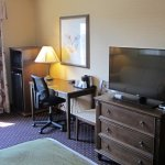 Country Inn & Suites By Carlson, Grand Rapids East Foto