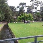 Foto de Lower Gardens
