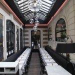 Photo of Cafe Artcurial
