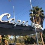 Foto de The Capri