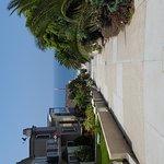 Photo of Manhattan Beach