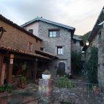 Photo of Casa Perich