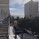Protea Hotel by Marriott Cape Town Sea Point Foto