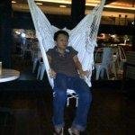 FB_IMG_1502898445769_large.jpg