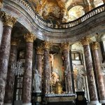 Foto de Hofkirche