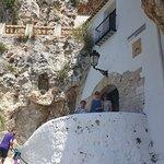 Photo de Guadalest Valley