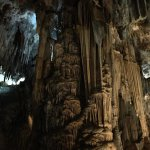 Photo de Cueva de Nerja