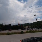 Photo of Mont Tremblant Resort