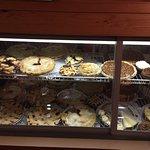 Photo of The Bunnery Bakery & Restaurant