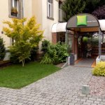 Photo de Ibis Styles Colmar Centre