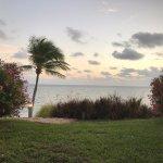 Foto de Club Med Cancun Yucatan