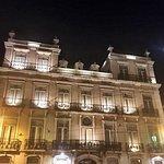 Bairro Alto Hotel Foto