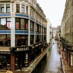 Photo of Cafe Riquet