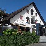 Photo of Hotel Thorenberg