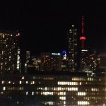 Photo of DoubleTree by Hilton Hotel Toronto Downtown