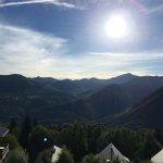 Photo de Village de Vacances Le Tarbesou