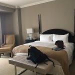 The Bristol Panama Hotel & SPA Foto