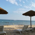 smartline Mediteranée Foto