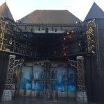 Solvang Theatre
