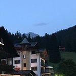 Photo of Hotel Chalet del Brenta