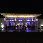 Photo of Hotel Paracas, a Luxury Collection Resort