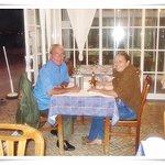 Photo of Restaurante Porto Brandao
