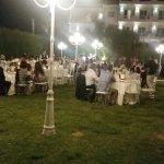 Club Hotel Kennedy Photo