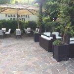 Foto di Park Hotel Chianti
