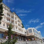Photo de Smart Selection Hotel Istra